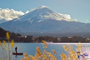 Conseils pour un voyage au Japon