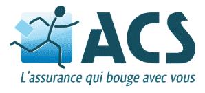 l'assurance voyage ACS